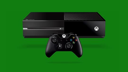 Xbox_Vanilla_1012_540x304_EN_US