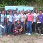 GIZ Teacher Training Workshops