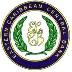 ECCB Vacancy — Agency Offices of Saint Lucia & Anguilla