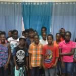 133 CPEA Grants awarded by GUTCU
