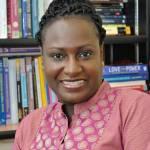 Wendy Grenade Constitution Reform and National Development Keynote Address