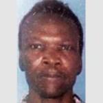 Man Found Dead at Home