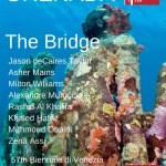 Grenada National Pavilion, Biennale di Venezia
