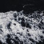 Breaking News: Fishermen Find Body at Quarantine Point
