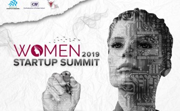 Indias Largest Women Startup Summit at Kerala Kochi by Kerala Startup Mission (KSUM) - NowNext