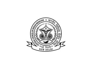 Central Council of Indian Medicine