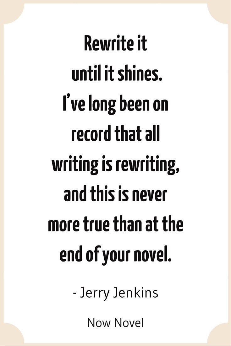 30 Top Book Writing Tips  Now Novel