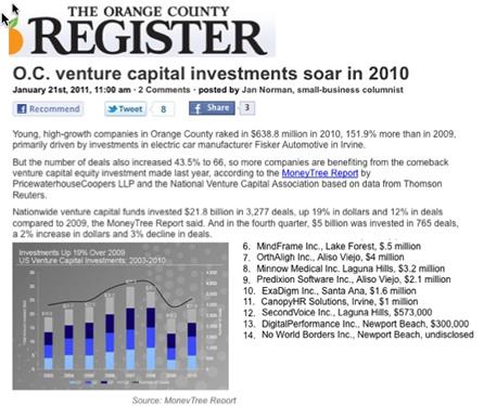 oc-register-venture-cap-investments-rise-2010