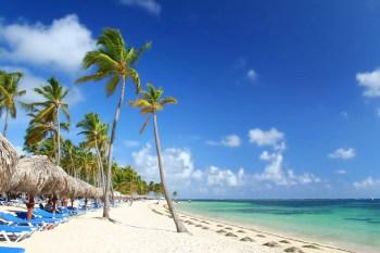 seven-mile-beach-negril-jamaica