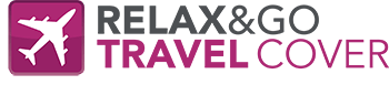 Relax&go-Travel-Logo
