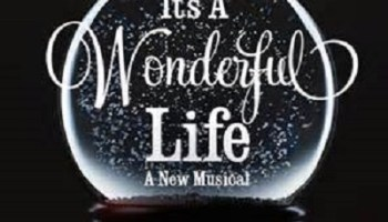 It's A Wonderful Life - NowPlayingNashville com