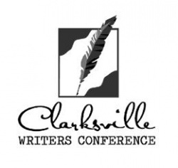Clarksville Writers Conference presented by Clarksville
