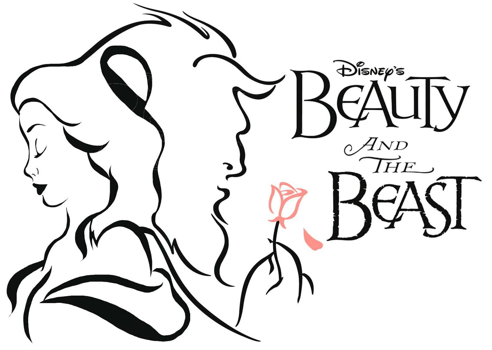 Beauty And The Beast Presented By Lehi City Arts Council