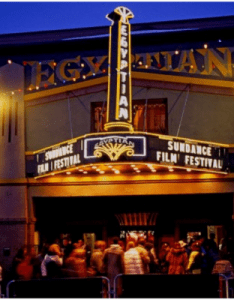 Egyptian theatre park city also nowplayingutah rh