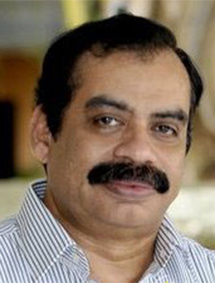 Sathyan Anthikad Indian Director Profile, Pictures, Movies, Events ...