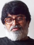 Venu Indian Director, Cinematographer Profile, Pictures, Movies, Events    nowrunning