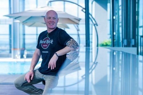 glenn_peat_general_manager_hard_rock_hotel_shenzhen.jpg