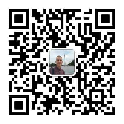 WeChat Image_20190703143319