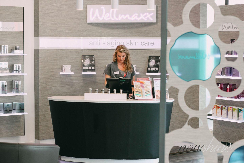 Gutschein für WELLMAXX bodystyle-lymphaktivierende-massage-koerperstraffung-gutschein-sunpoint - nowshine ü40 blog