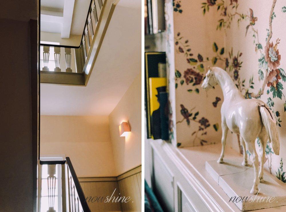 Luxuriöser Kurzurlaub im Relax- und Wellness Hotel Gräflicher Park Bad Uriburg -Design trifft Historisches - Nowshine ü40 Reiseblog