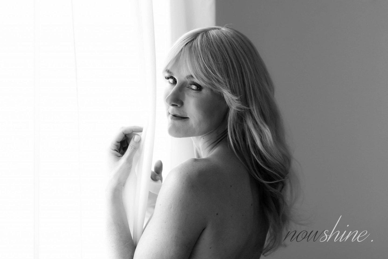 Pigmentflecken behandeln - Paula´s Choice - Nowshine Beauty Blog ü 40