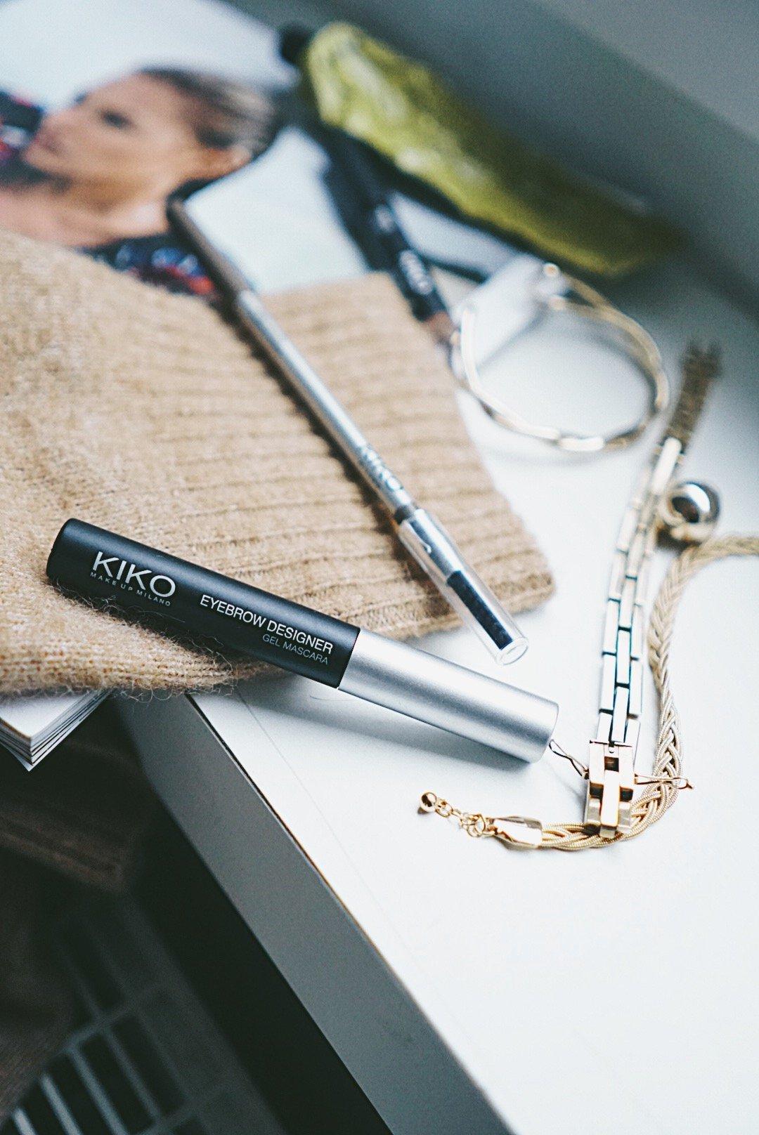 Eyebrow_Designer_Kiko-Augenbrauen_schminken-Nowshine-Beauty-Blog-ü40