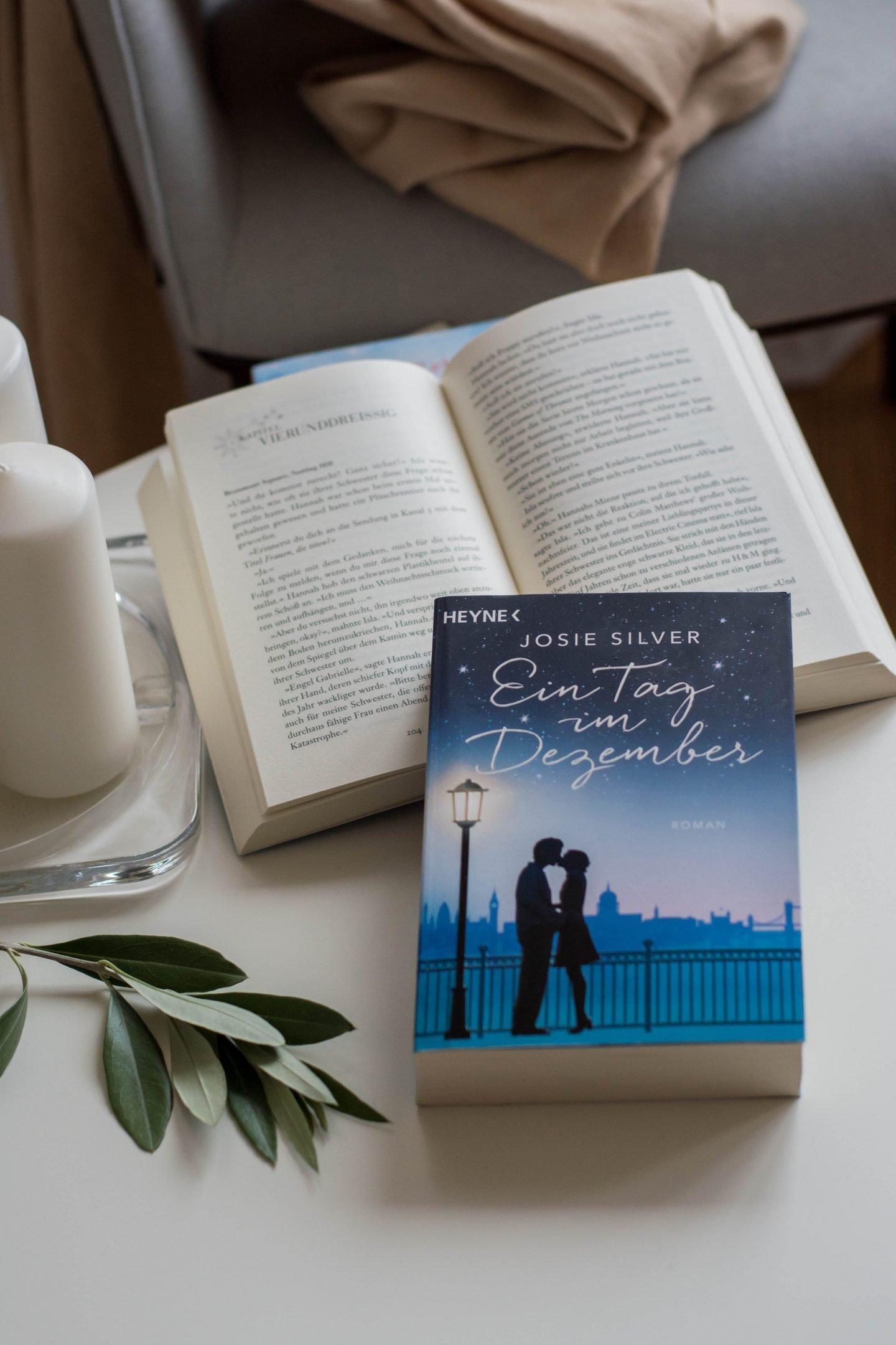 Lovestory, zwei finden sich, aus Freundschaft wird Liebe, ü40Blogger, Lifestyle, Lesen bildet, Lesespaß, Winterbücher, Winterlektüre