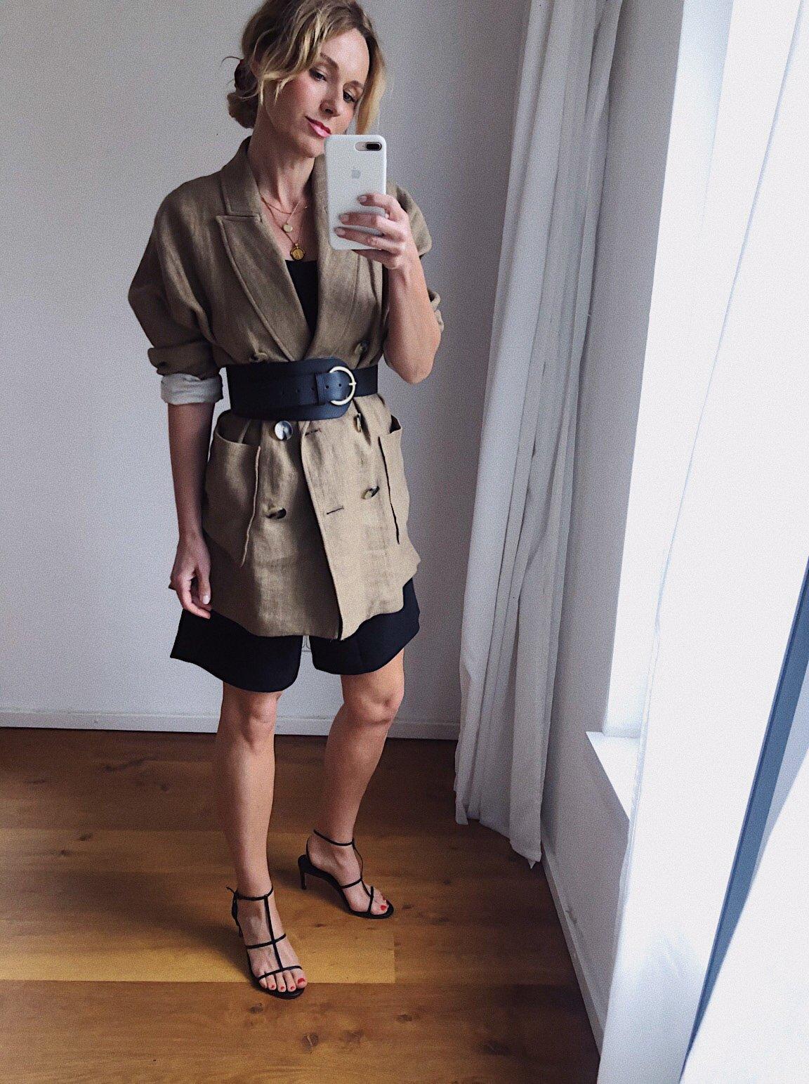 Bermuda-Shorts-Outfit-Büro-Nowshine-Blog-ü-40