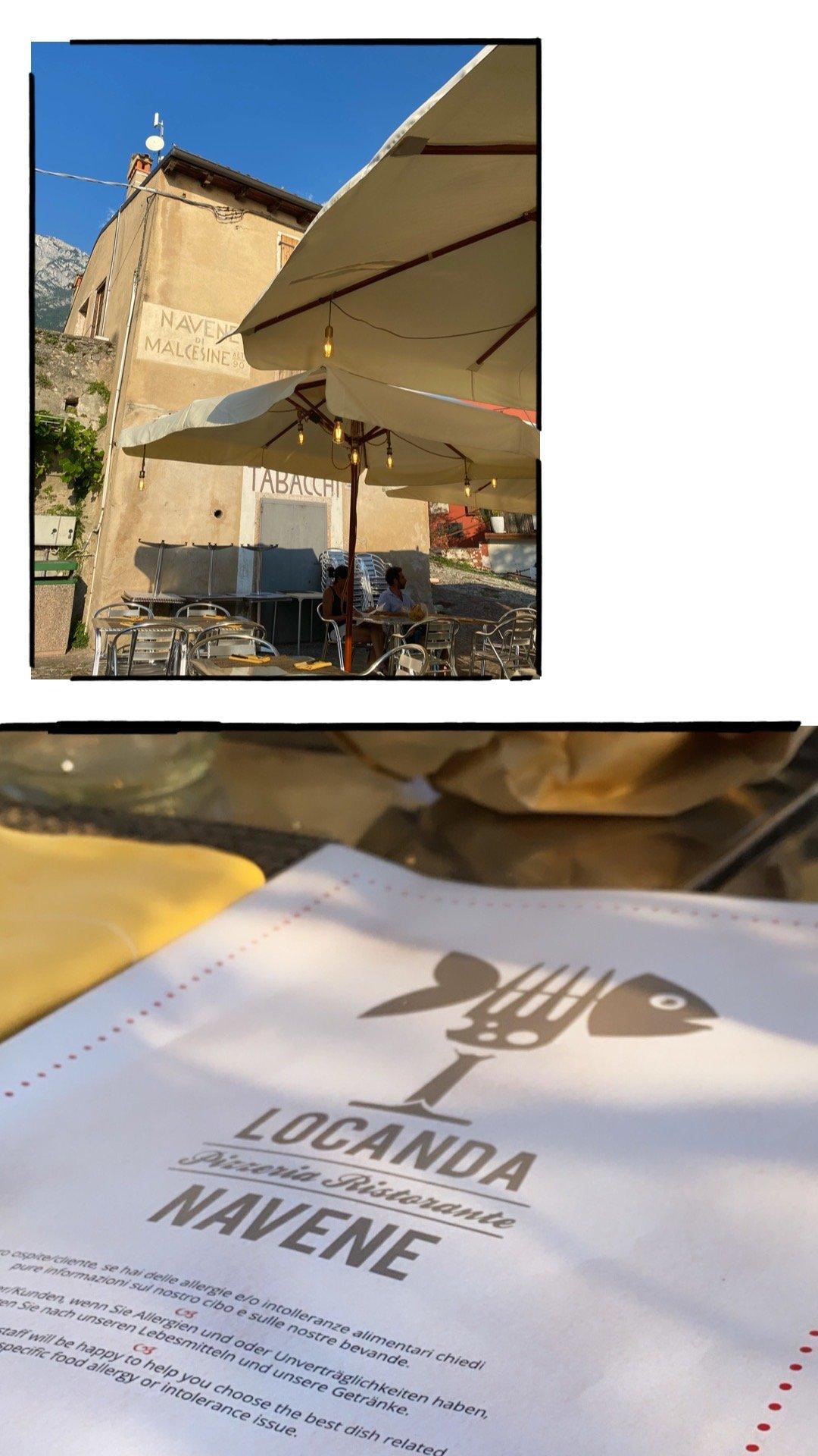 Navene-Urlaub-Italien-2020