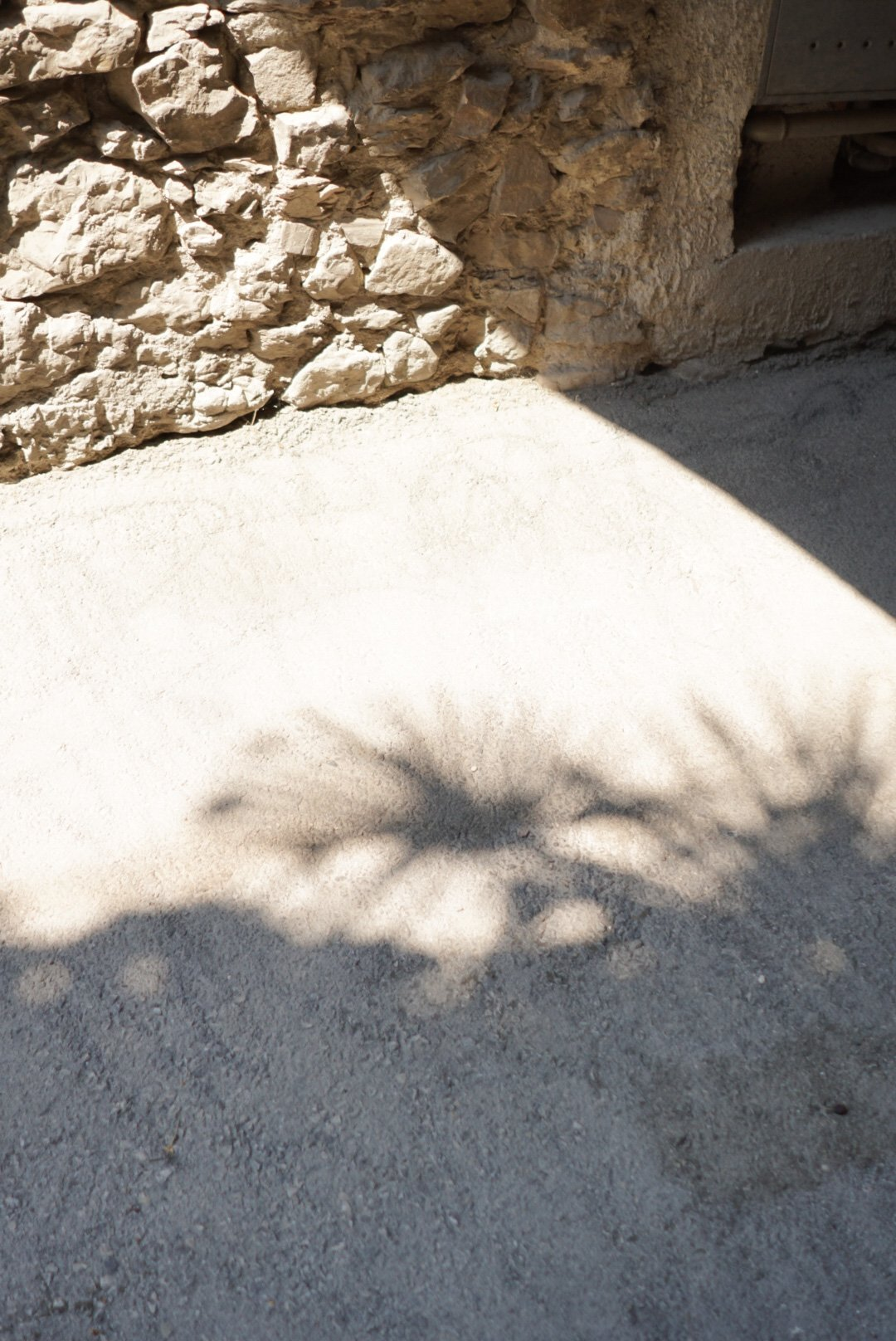 Sommer-Italien-Gardasee