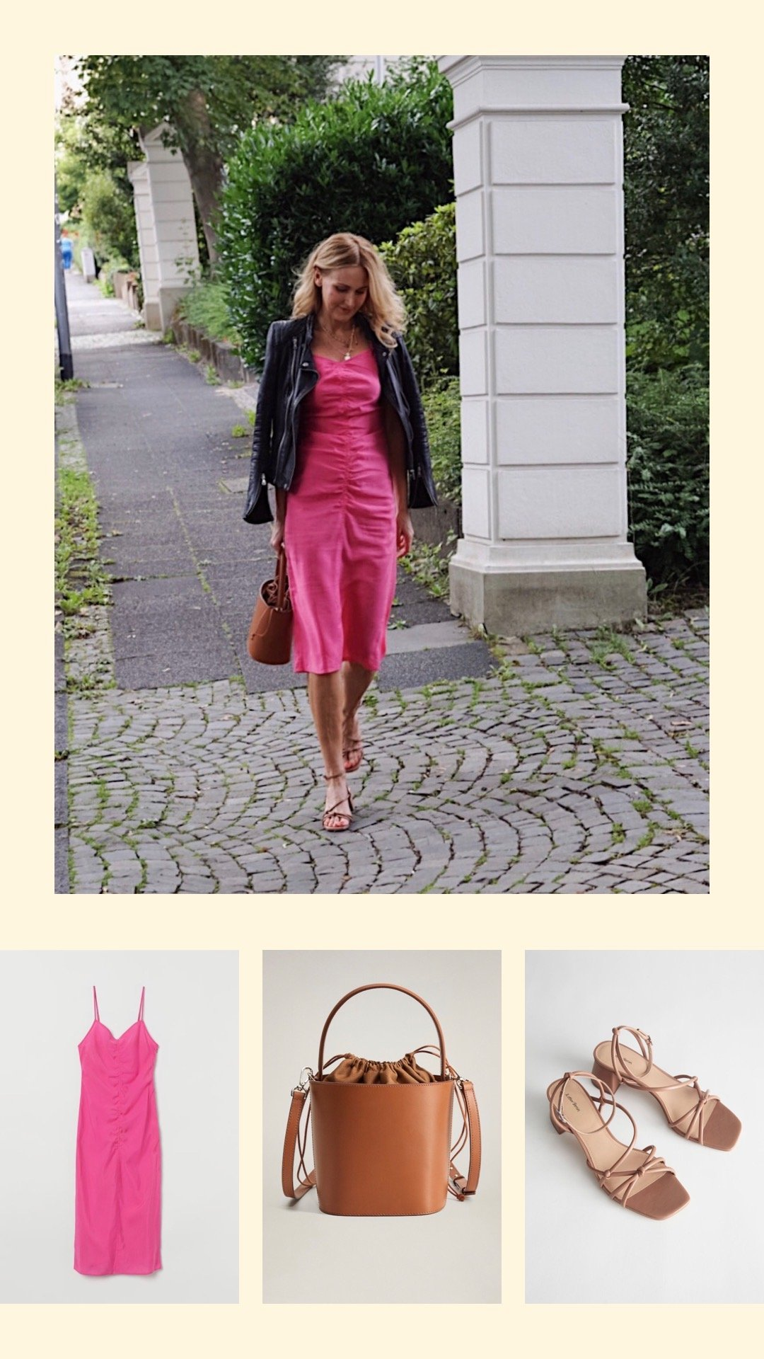 Nowshine-ü-40-blog-ue-40-blog-ü-30-blog-ue-30-blog-fashionblog-Outfit-to-Copy