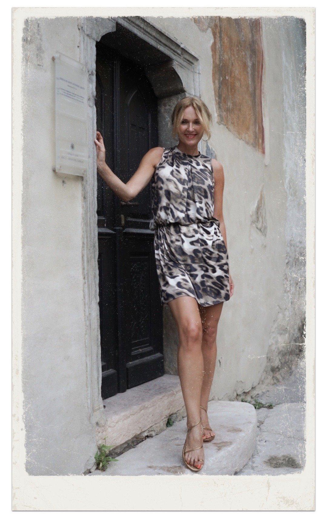 WENZ-Kleid-Leo-Nowshine-Mode-Blog