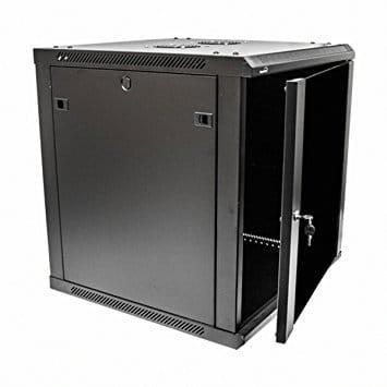 baie armoire de brassage 12u en vente au cameroun