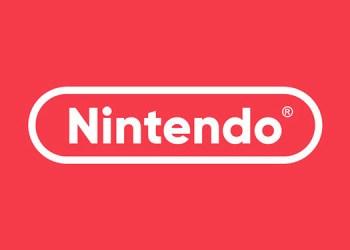 Coronavirus causes Nintendo to be flexible