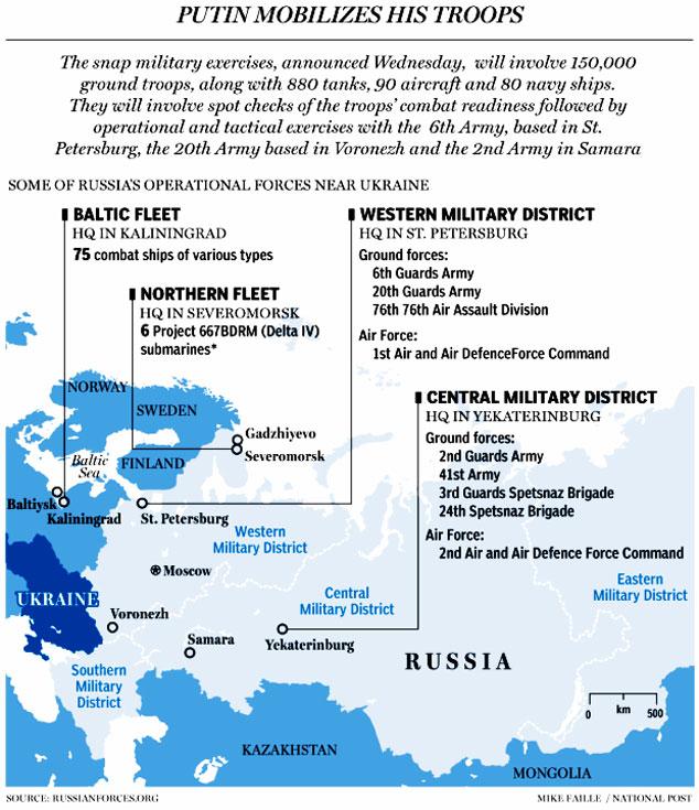 russia-takes-control-crimea-ukraine-moblizes-troops