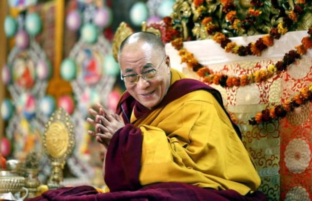dalai-lama-to-offer-pagan-prayer-over-us-senate-march-6-2014-new-age-religion