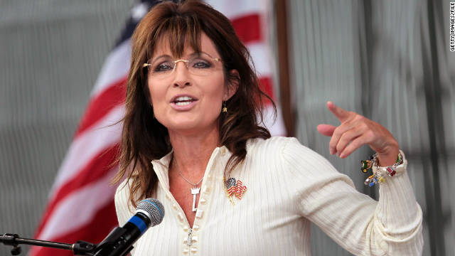 sarah-palin-predicted-russian-invasion-of-ukraine