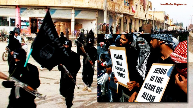 syrian-muslim-islamists-force-christians-to-sign-covenant-convert-to-islam-or-die-obama-supported-rebels