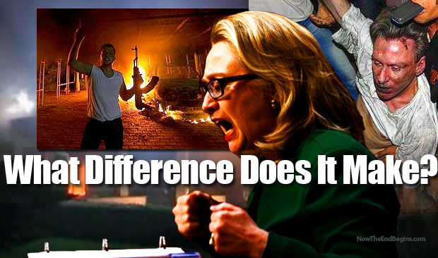 hillary-clinton-what-difference-does-it-make-benghazi-dead-americans-911