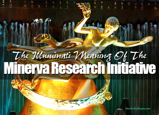 illuminati-meaning-history-symbolism-minerva-research-initiative-pentagon-study-civil-unrest-uprising-rebellion-obama
