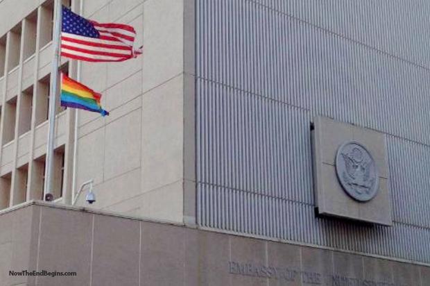 lgbt-flag-volar-sobre-nosotros-embajada-en-israel-junio-11-2014