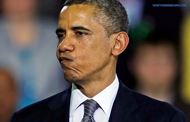 obama-admits-confesses-he-has-no-plan-to-deal-with-isis-islamic-state-august-28-2014