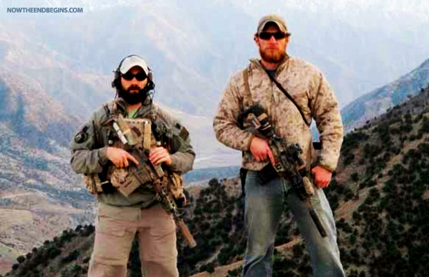 aaron-carson-vaughn-navy-seal-team-6