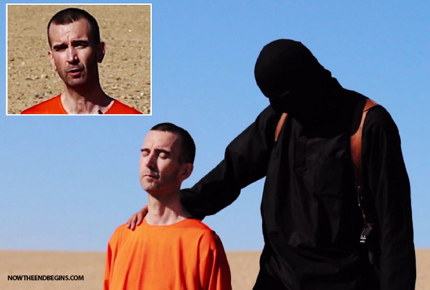 isis-claims-another-beheading-victim-david-haines-islamic-muslim-terror