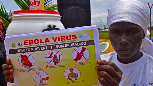 us-army-manuel-says-confirmed-cases-of-airborne-ebola-usamrid