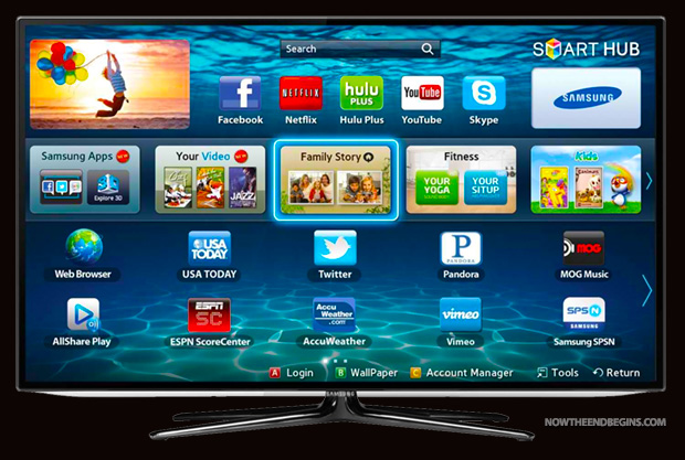 digital-smart-tv-television-watches-you-internet-of-everything