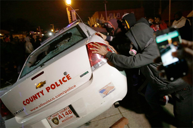 ferguson-race-riots-michael-brown-darren-wilson-no-indictment-al-sharpton-02