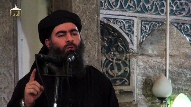 isis-leader-critically-wounded-in-us-led-air-strike-abu-bakr-al-baghdadi