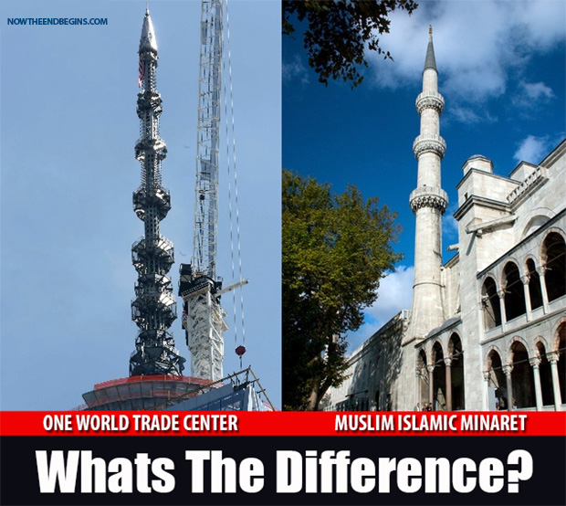 muslim-minaret-spire-proudly-tops-new-one-world-trade-center-tower