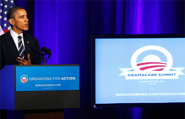 three-things-the-white-house-doesnt-want-you-to-know-about-obamacare
